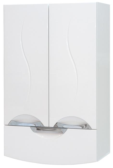 Шкаф навесной для ванной фото